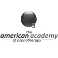 American Academy of Ozonotherapy
